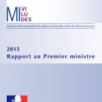 rapport-miviludes-2016